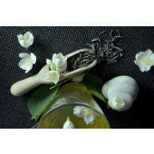 Bergamot & White Jasmine
