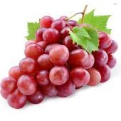 Intense Pink Grape