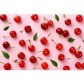 fruity cherry