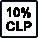 CLP Info